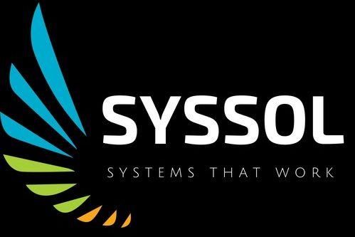 SYSSOL